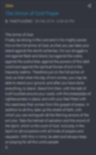 Screenshot_2019-07-03 QMAP Qanon Drops P