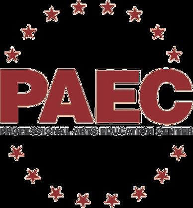 PAEC_color_logo-removebg.png