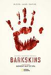 Barkskins-Keyart.jpg