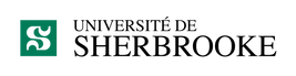 1200px-Université_de_Sherbrooke_(logo)-1