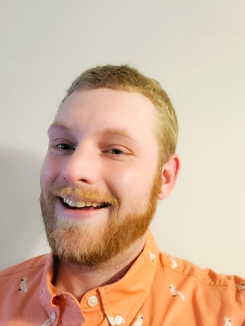 Cody Updated Headshot.jpg