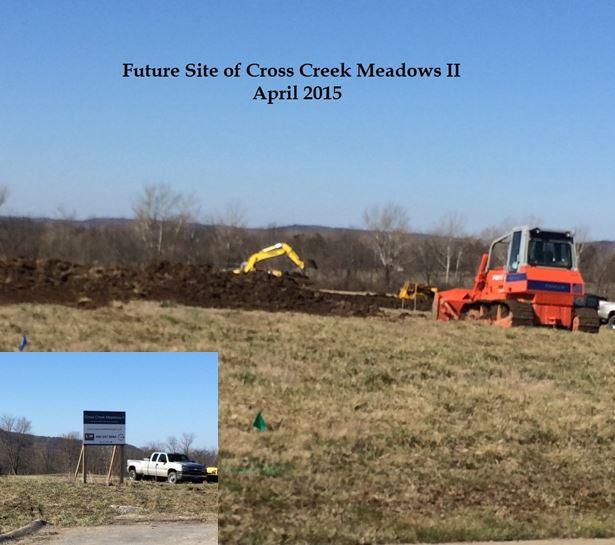Construction Site Final 0415.JPG