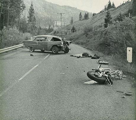 motorcycle crash vintage.jpg