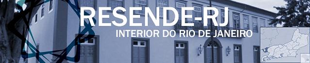 arte_resende.png