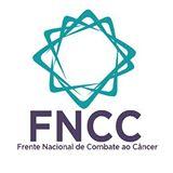 fncc1