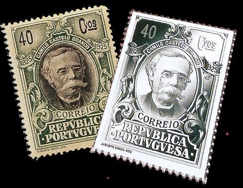selos.png