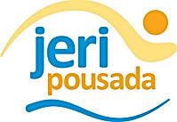Jeri Pousada, Pousada em Jericoacoara, Ceará Brasil