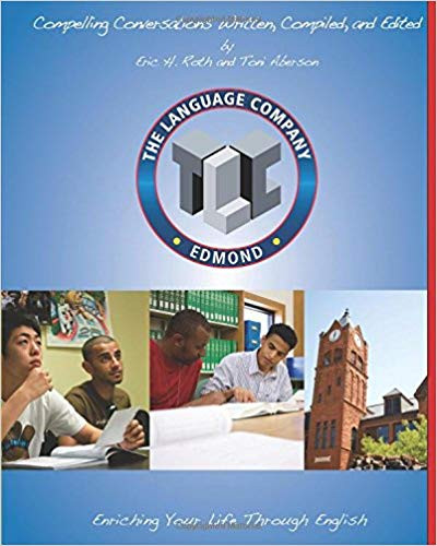 language company3.jpg