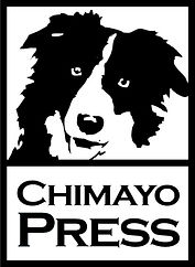 Chimayo Press logo