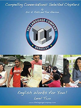 language company2.jpg