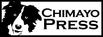 CP-Logo-color-horizontal1.jpg