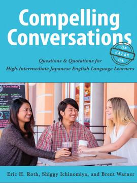Compelling-Conversations-Japan-791x1024.