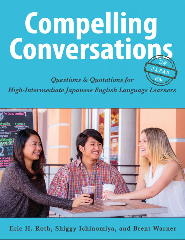 Compelling-Conversations-Japan-791x1024.