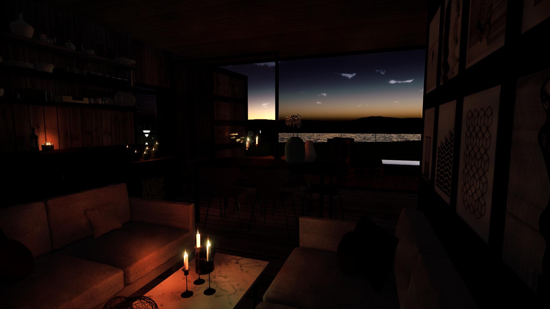 Stue2mørk.png