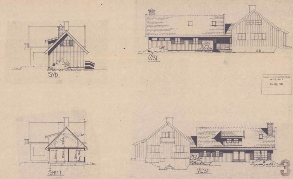Eksisterende fasader.JPG