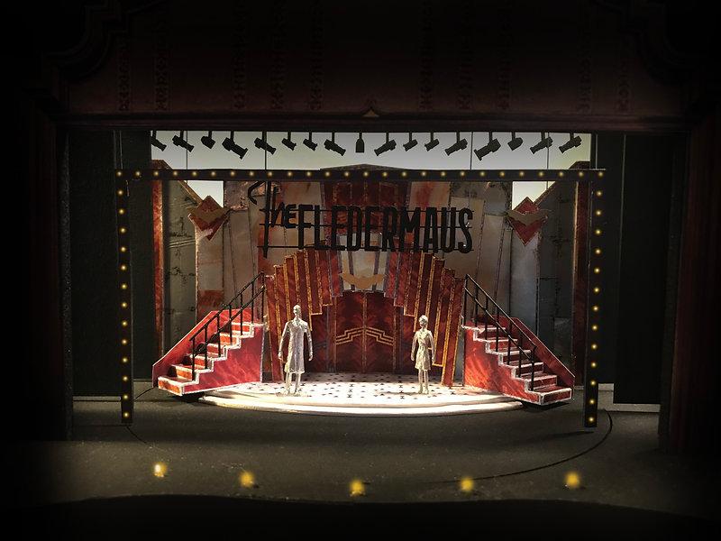Fledermaus Act 2.JPG