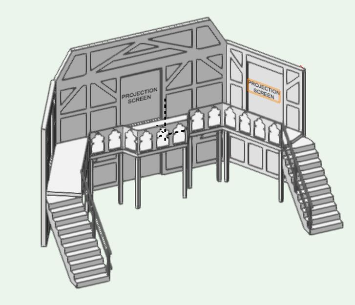 Preliminary Design Model.PNG