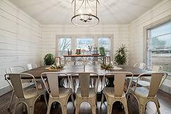 The Homestead at Clark Ranch-9.jpg