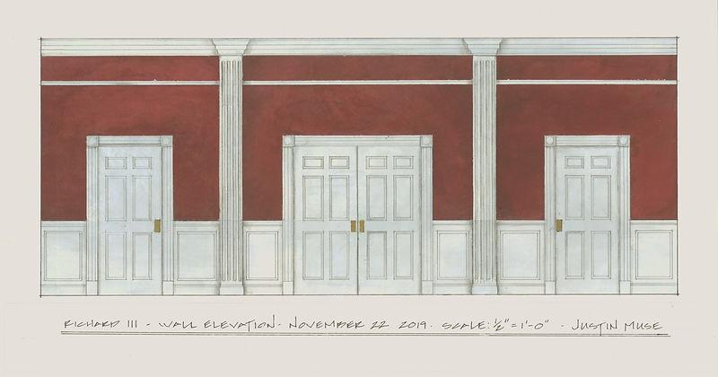 Richard III Wall Elev.jpg