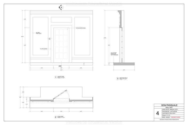 DonP Wall Drafting.jpg