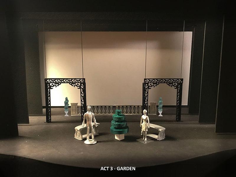 Act 3 - Garden.jpg