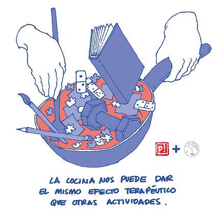 DiarioComo03.jpg