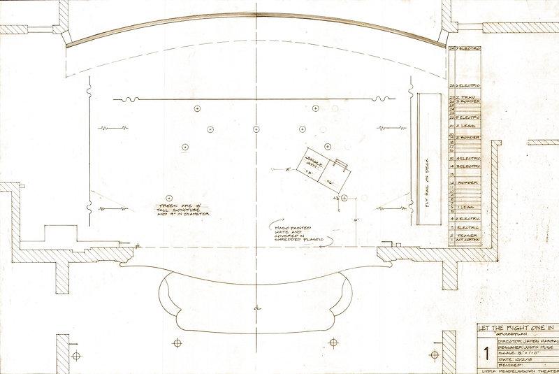 LTROI Groundplan.jpg