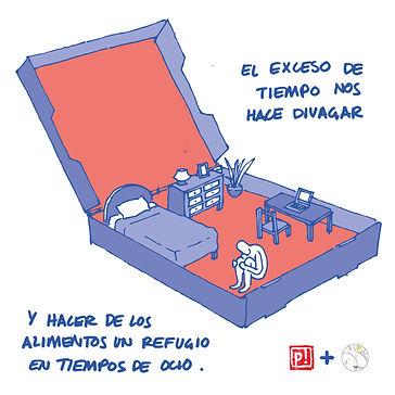 DiarioComo02.jpg