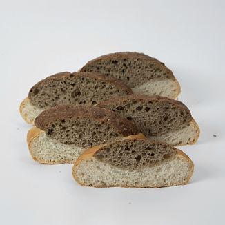 Bread projec_3.jpg
