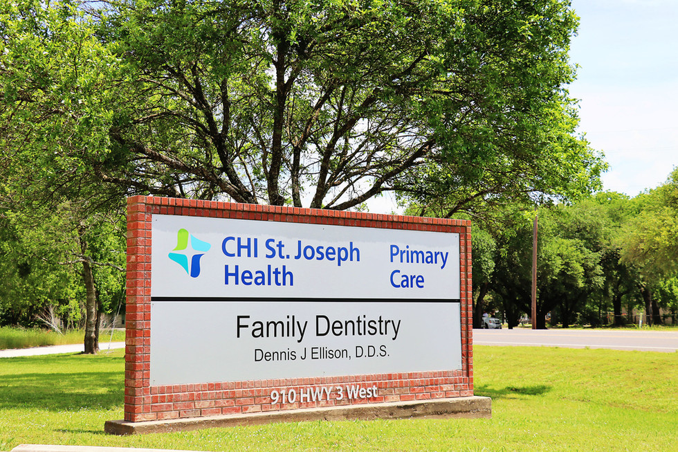 Dennis My Dentist