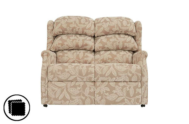 Rhodes 2 Seater Sofa (No Grab Handles)