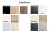 03) Miro Finish Options 1000x660.jpg