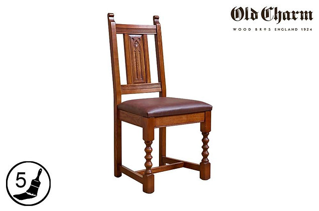 Old Charm Dining Chair