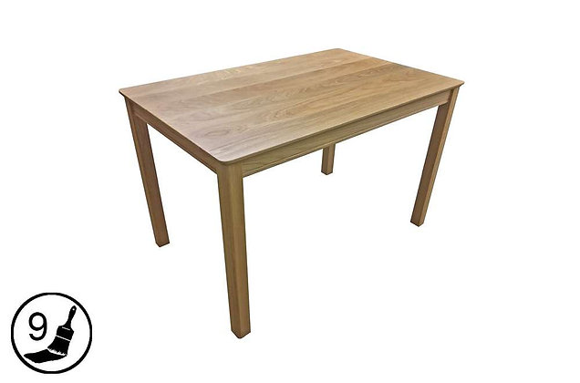 Trentham Large Dining Table
