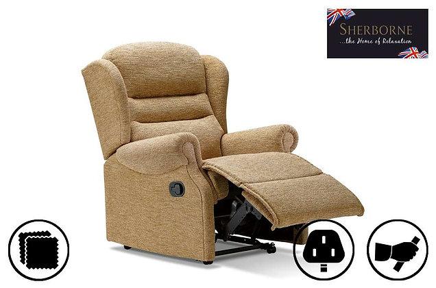 Sherborne Ashford Small Recliner Chair