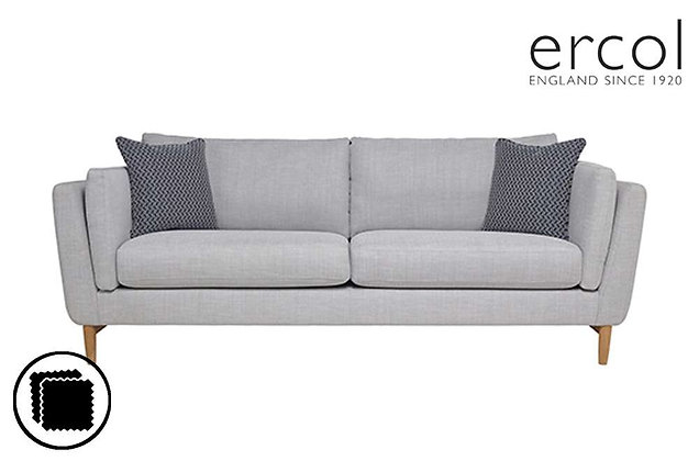ercol Favara Large Sofa