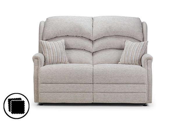 Ascot 2 Seater Sofa