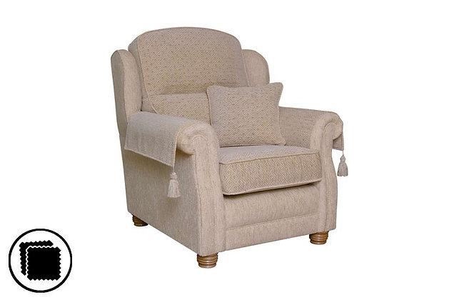 Cannes Maxi Armchair