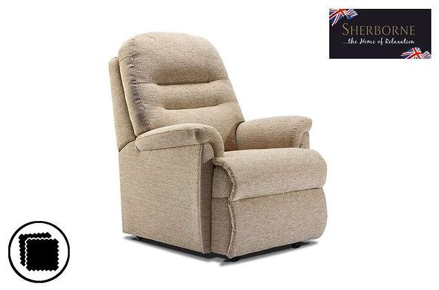 Sherborne Keswick Small Armchair | Busbridge Furniture