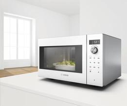 Bosch Microwave 5 Free Standing.jpg