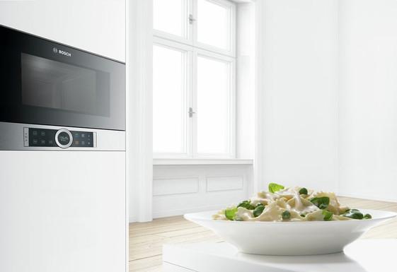 Bosch Microwave 3.jpg