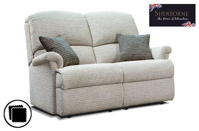 Sherborne Nevada 2 Seater Sofa