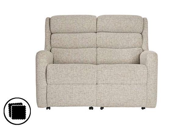 Crete 2 Seater Sofa