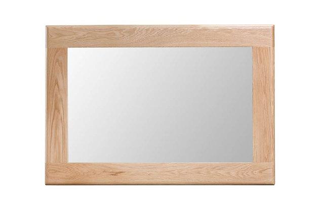 Bentham Wall Mirror