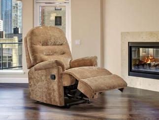 Sherborne Keswick Fabric Sofas & Chairs   Gordon Busbridge Furniture   Hastings, Eastbourne, Seafrod, Bexhill, St Leonards on Sea