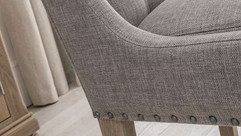 Heritage Living & Dining - Dining Tables, Chairs, Display Cabinets, Sideboards, Cupboards, TV Units, Console & Hall Tables, Lamp & Side Tables | Gordon Busbrdige Furniture Store | Hastings, Eastbourne, Seaford & Bexhill