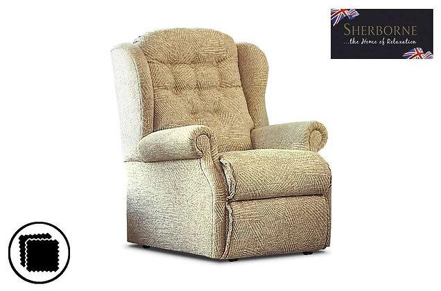Sherborne Lynton Small Armchair
