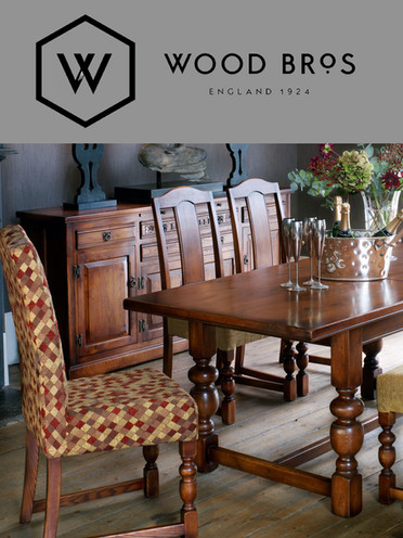 Explore Wood Bros Furniture