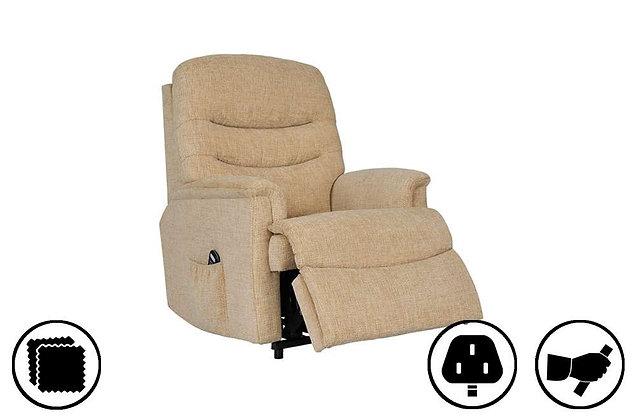 Corfu Petite Recliner Chair