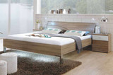 04) Miro Bed 1 1000x660.jpg